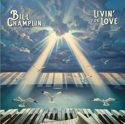 bill champlin 021