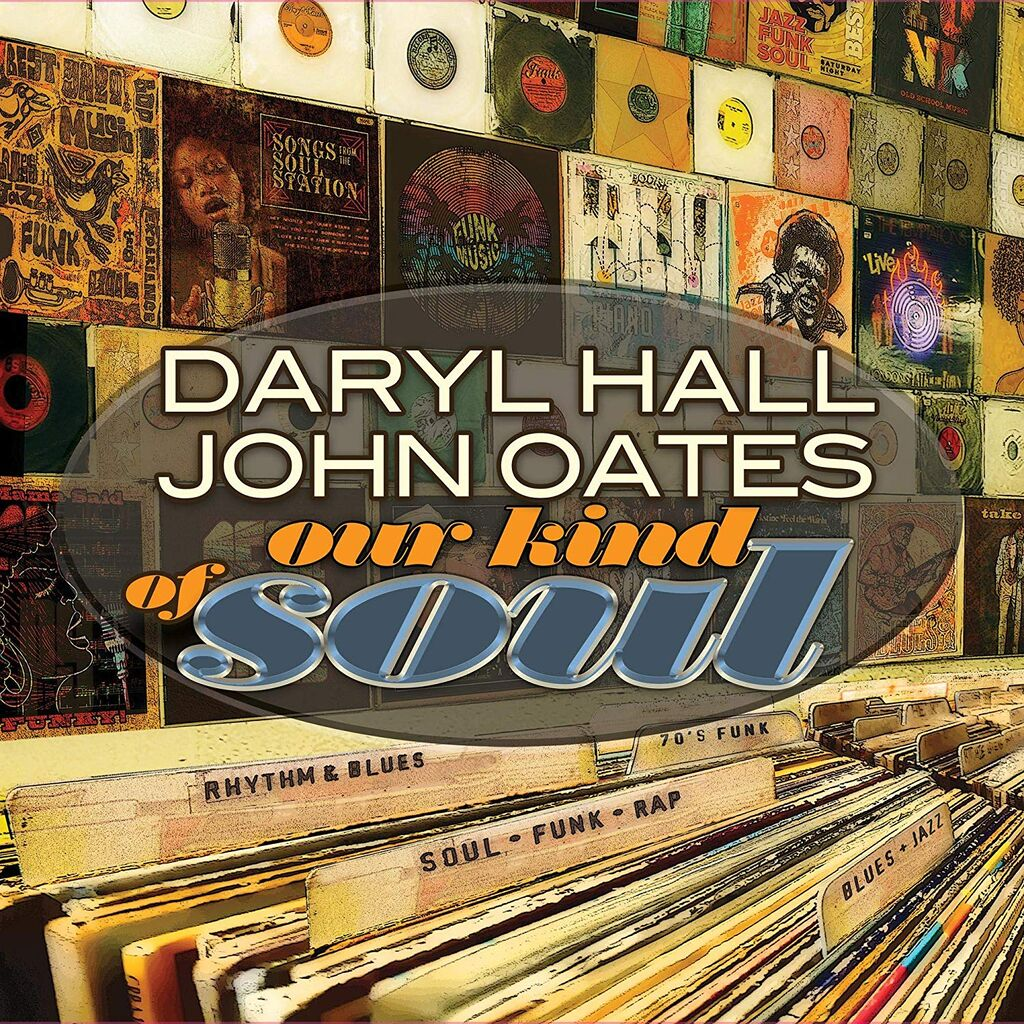 hall_oates_vinyl