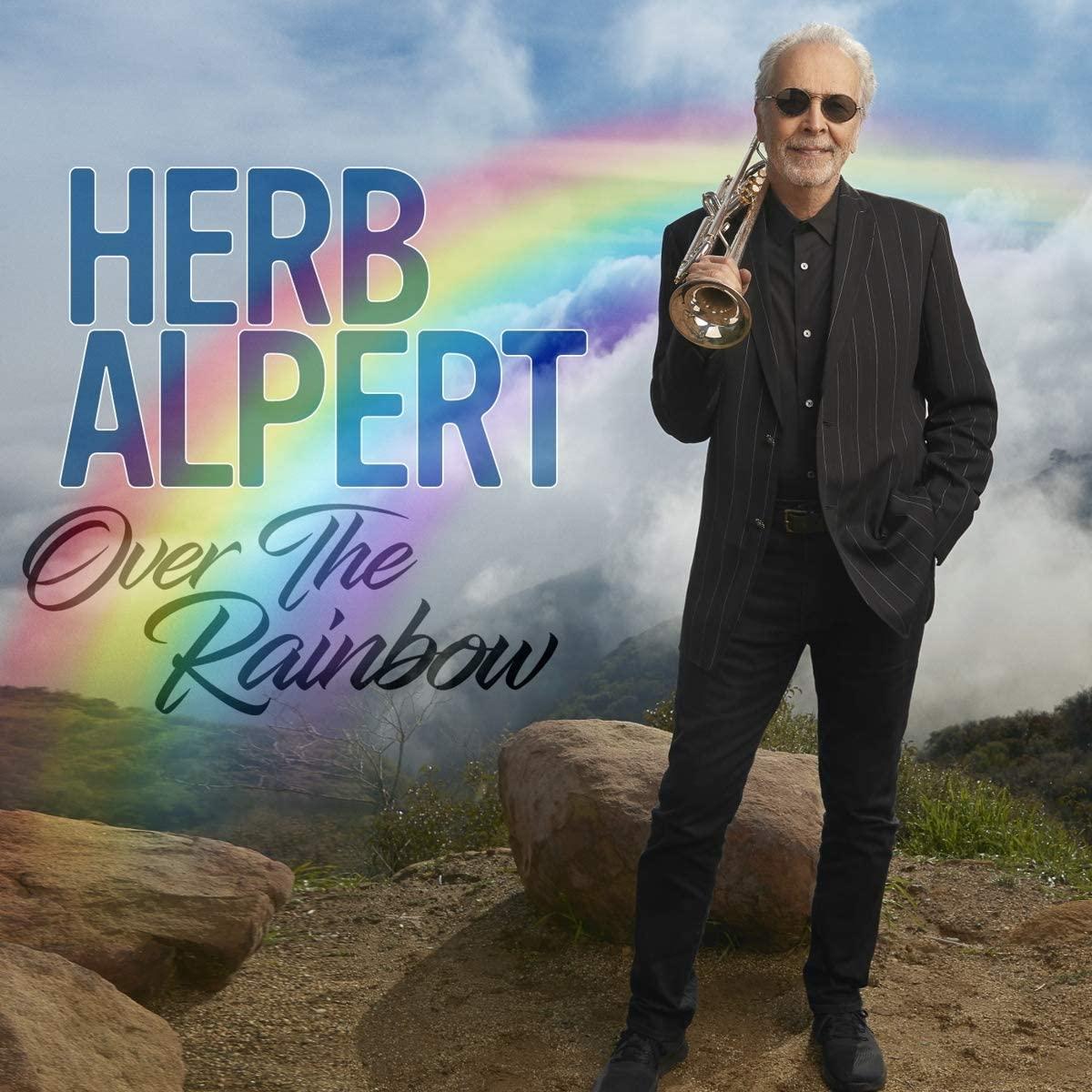 herb alpert_019