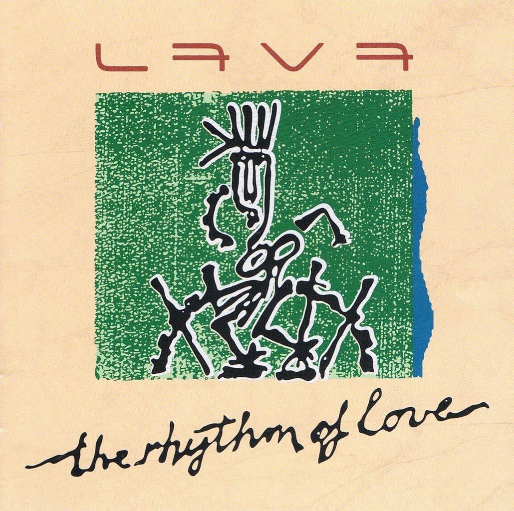 lava_rhythm love