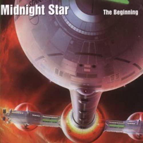 midnight star_beginning