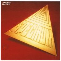spectrum_1