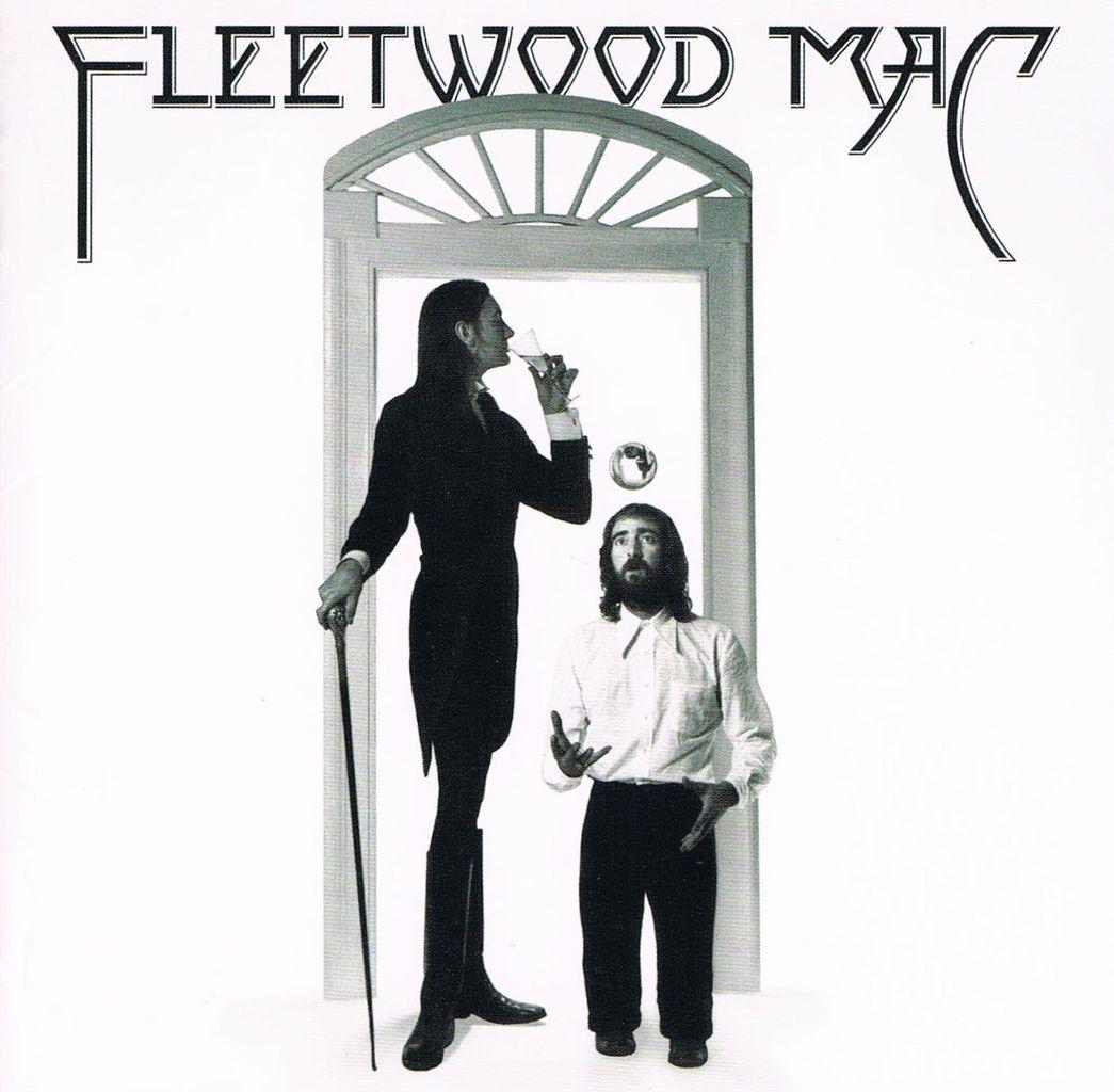 fleetwood mac_75