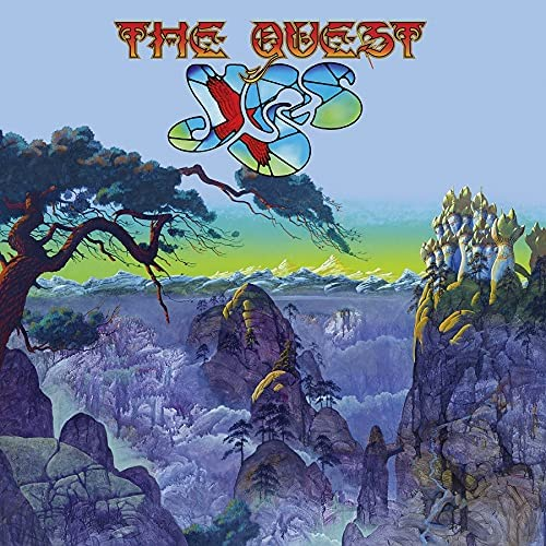 yes_the quest
