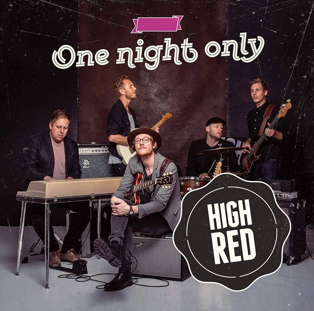 high red_live