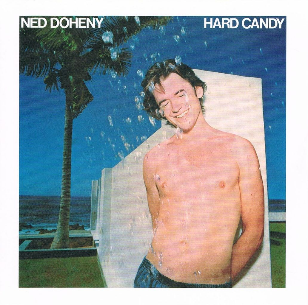 ned_hard candy_2