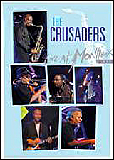 crusaders.dvd
