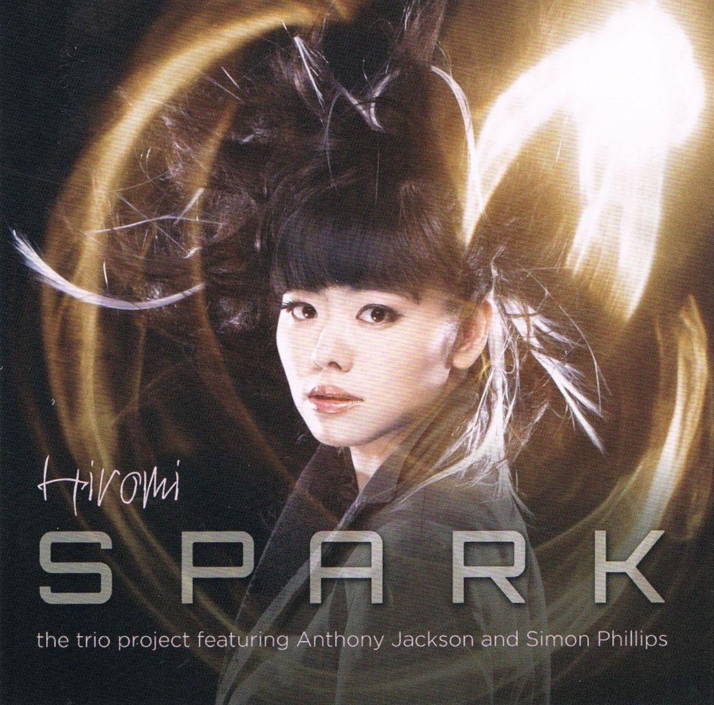 hiromi_spark