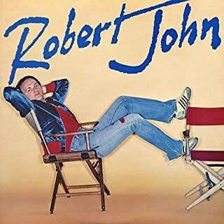 robert john