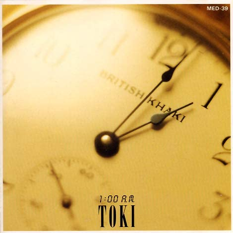 toki_1-00am