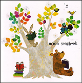 noon_songbook