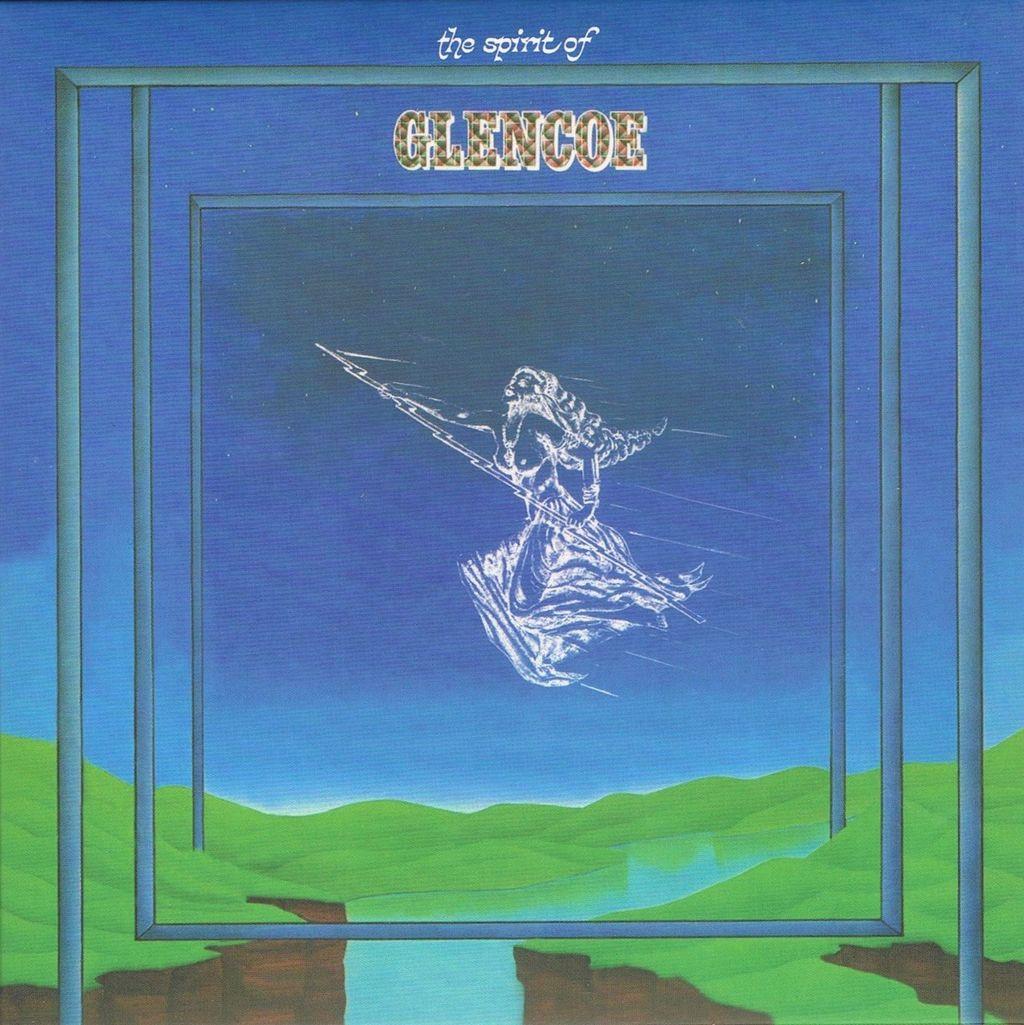 glencoe 2