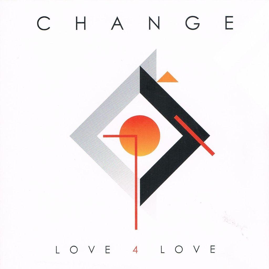 change_love4love