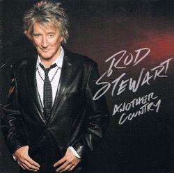 rod stewart_015