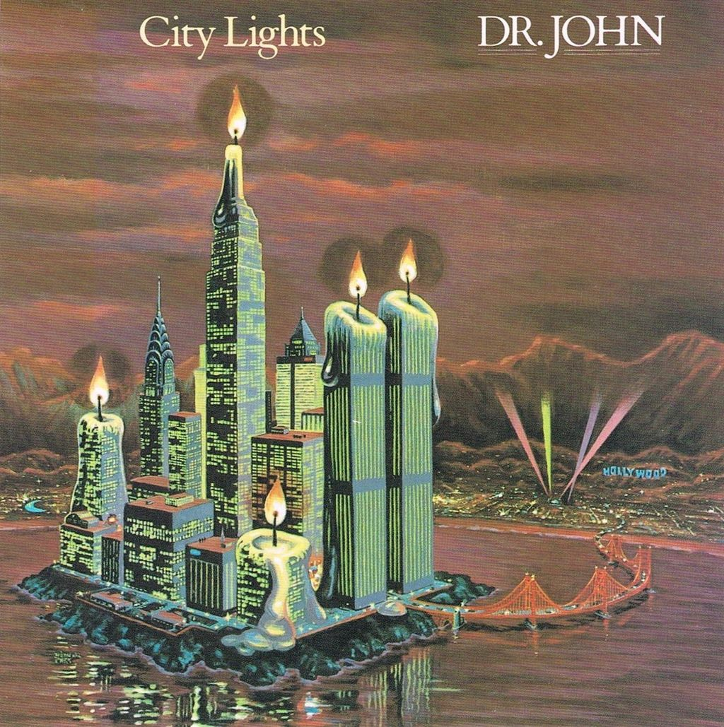 dr.john_city