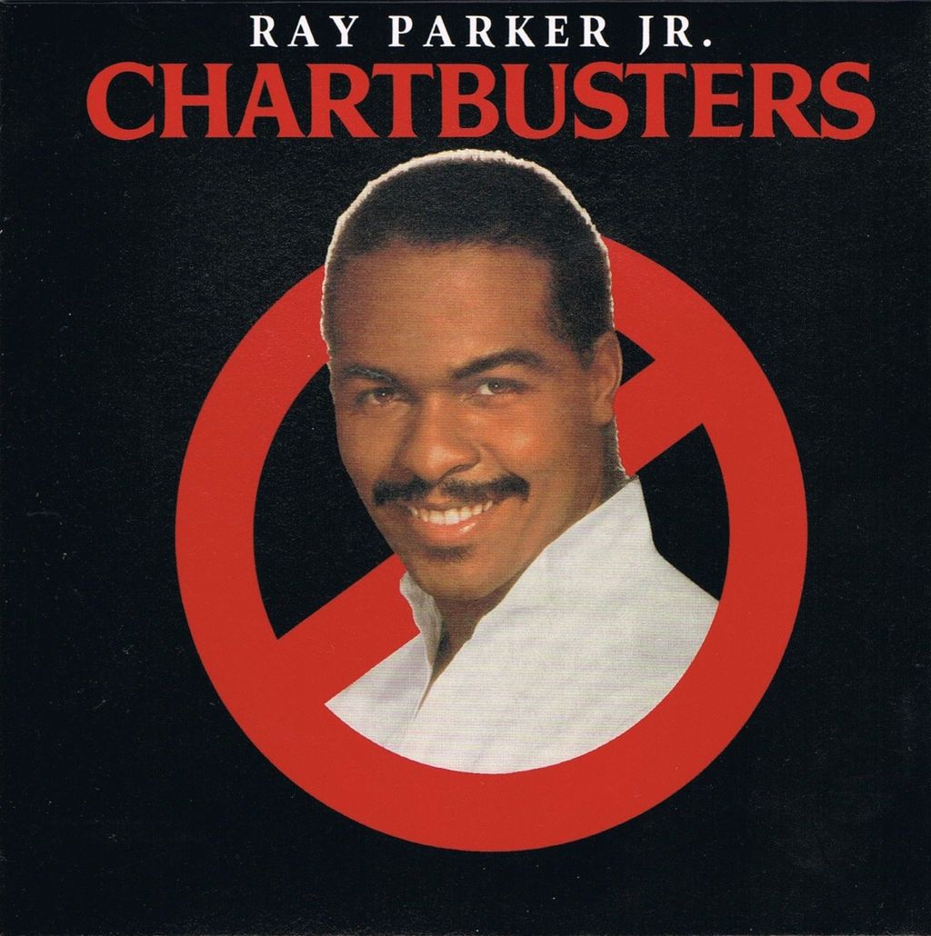 ray parker_busters