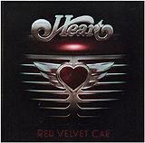 heart_010
