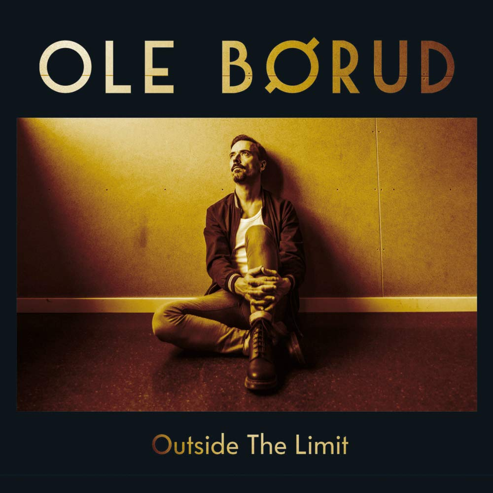 ole borud_outside