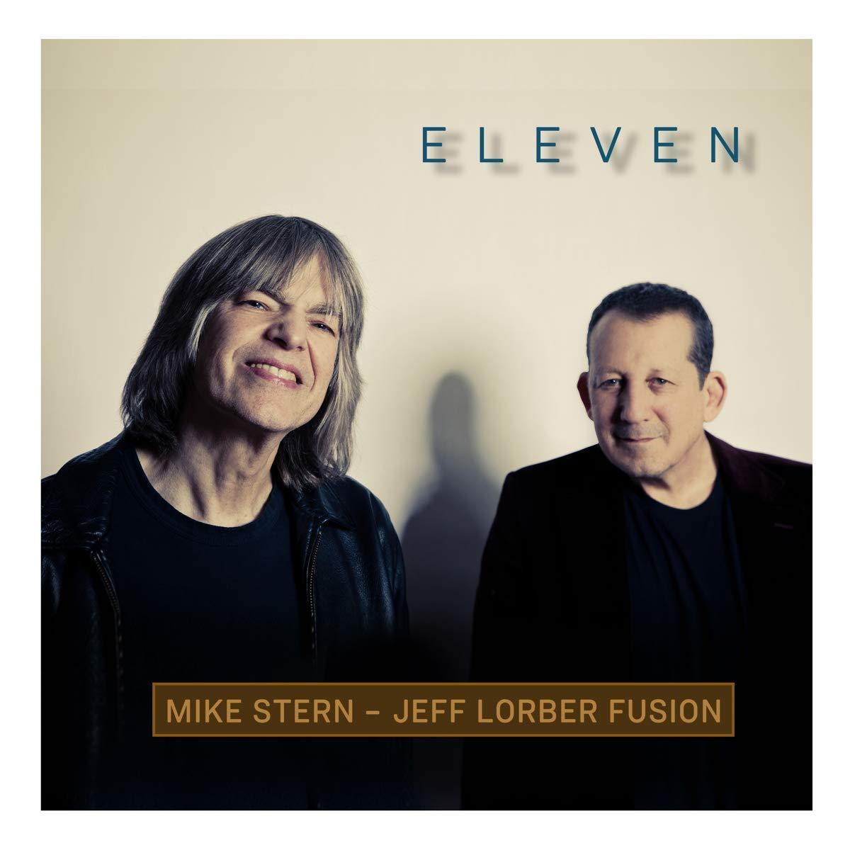 mike stern_jeff lorber