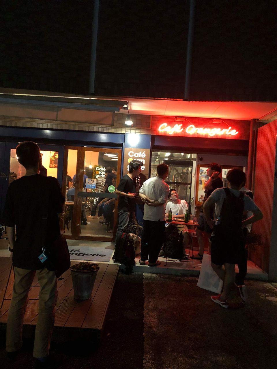 Cafe Orangerie_2514