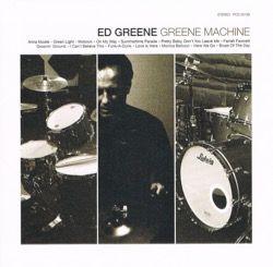 ed greene