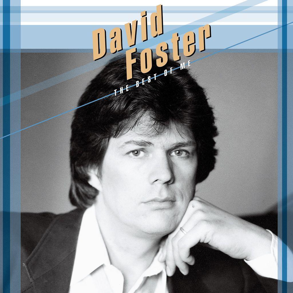 D_Foster_H1 - Sサイズ