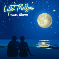 LM_LoversMoon2-01