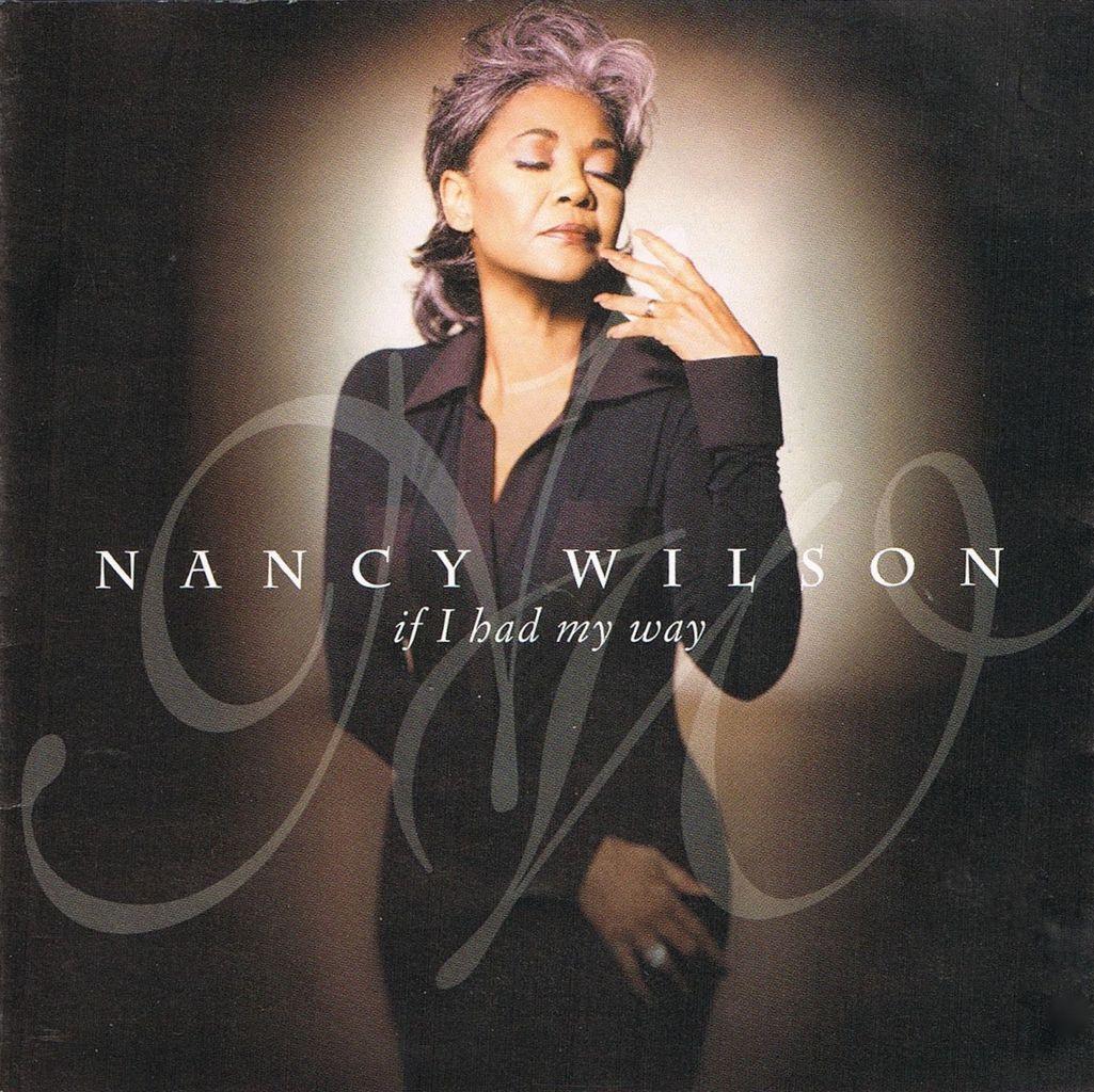 nancy wilson_97