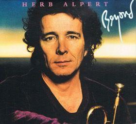 herb alpert_beyond