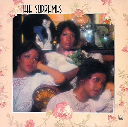 supremes 75
