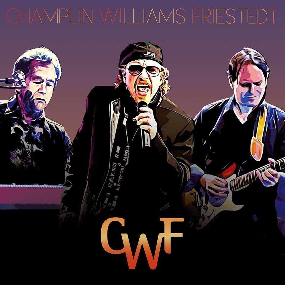 cwf_j