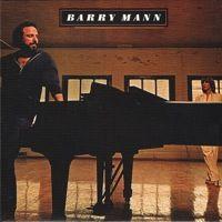 barry_mann_80