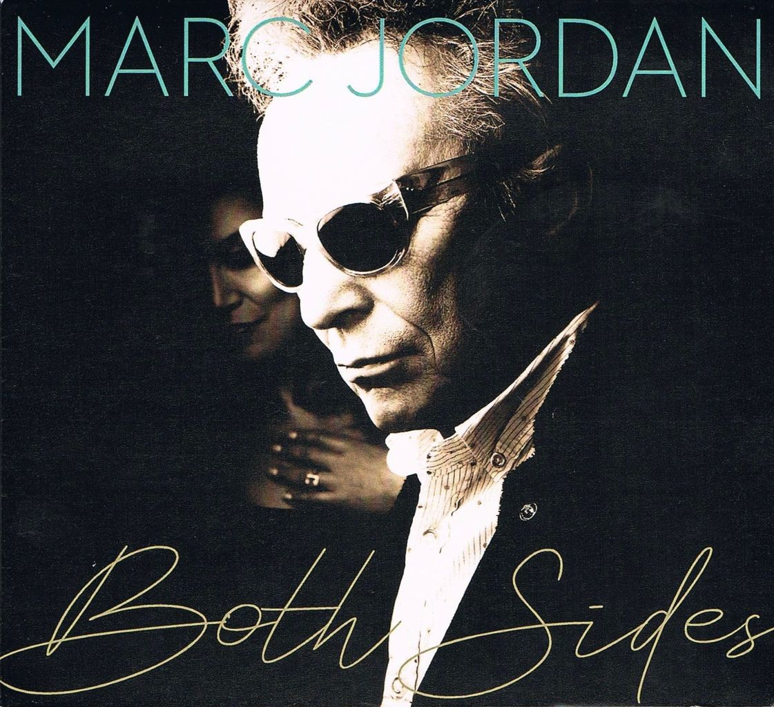 marc jordan_both sides