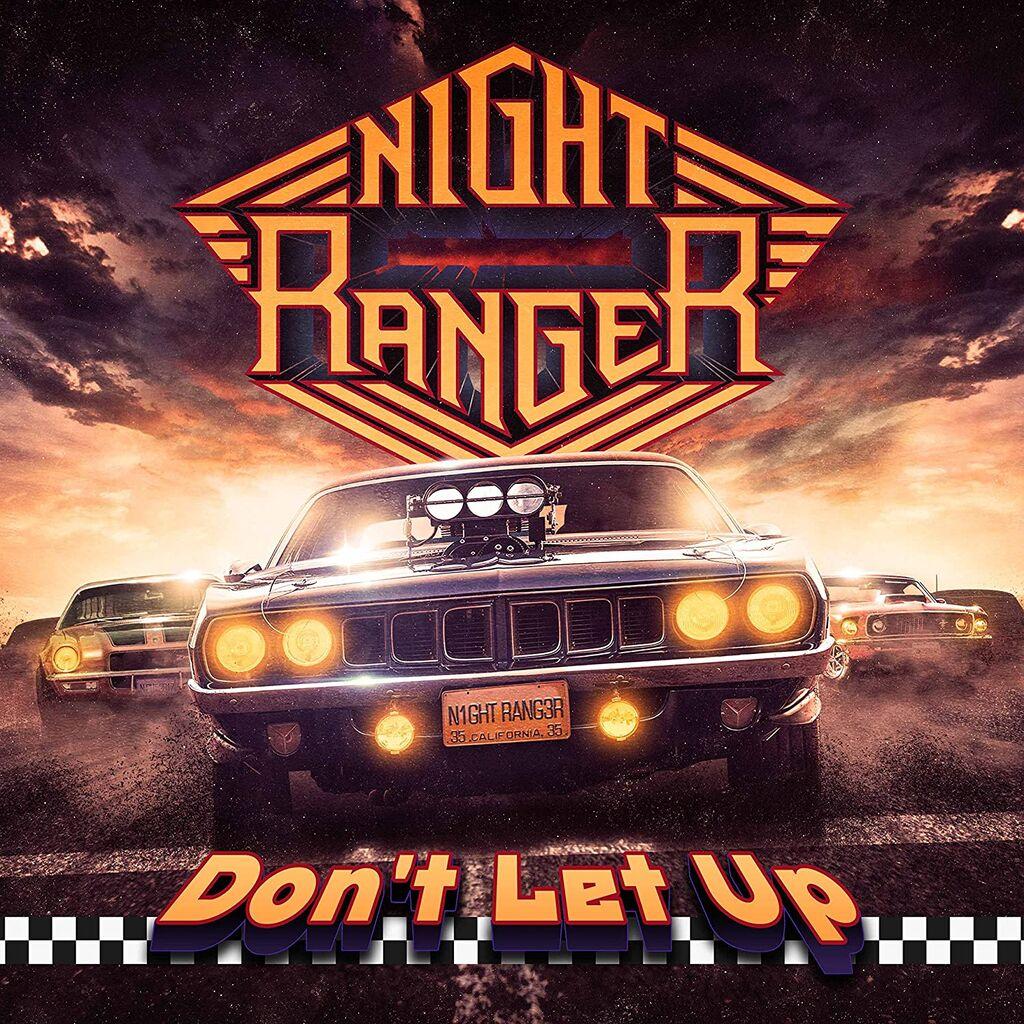night ranger 017
