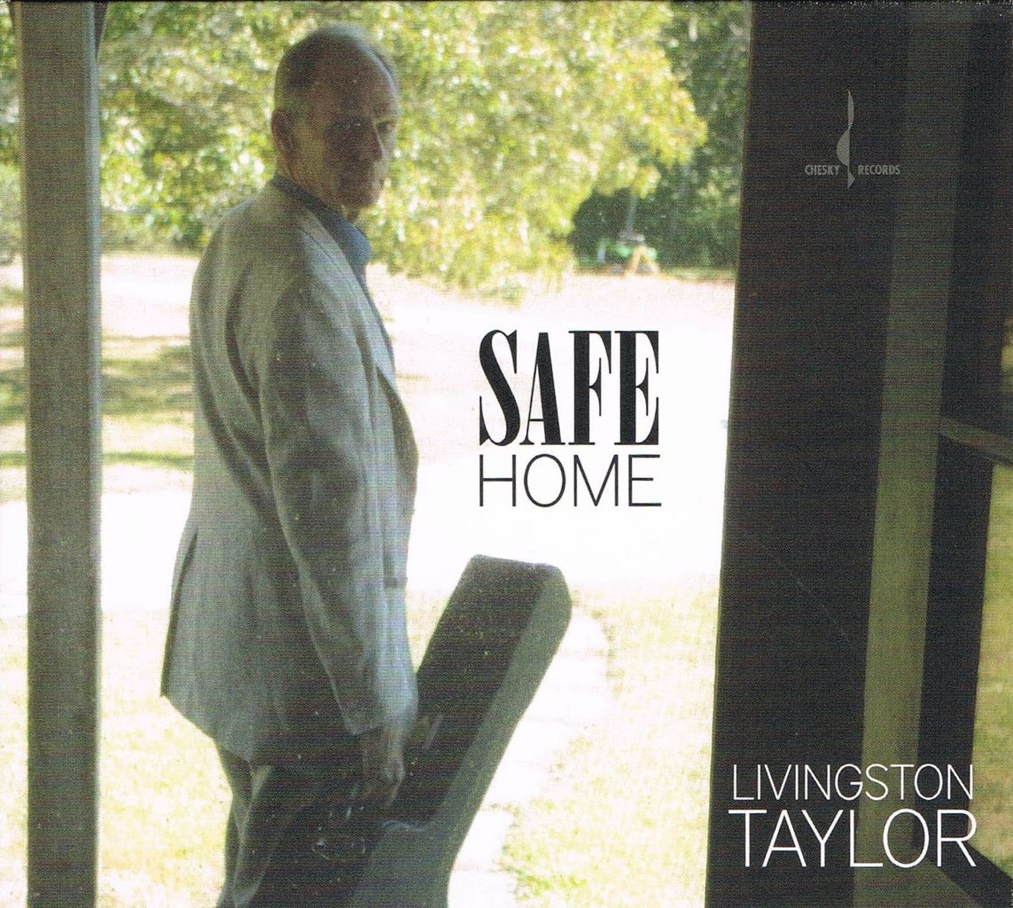 liv taylor_safe home