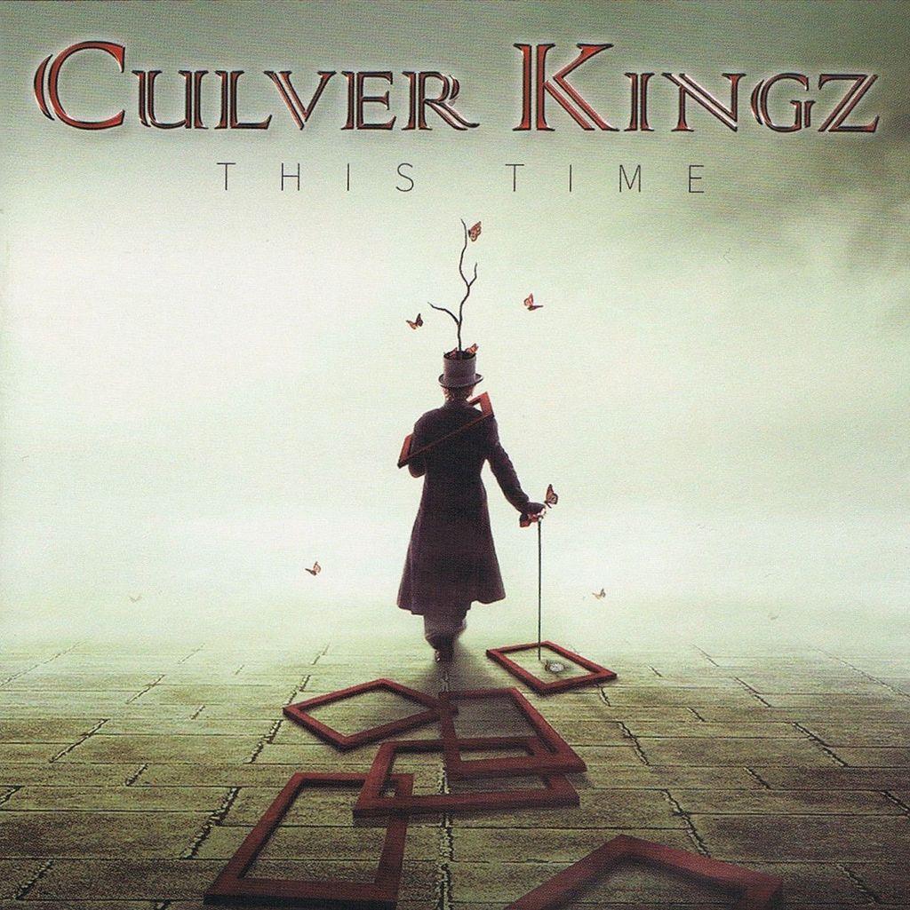 culver kings