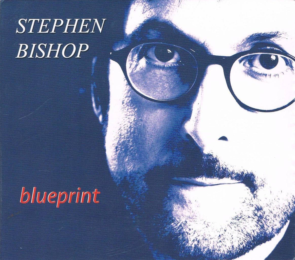 bish_blueprint