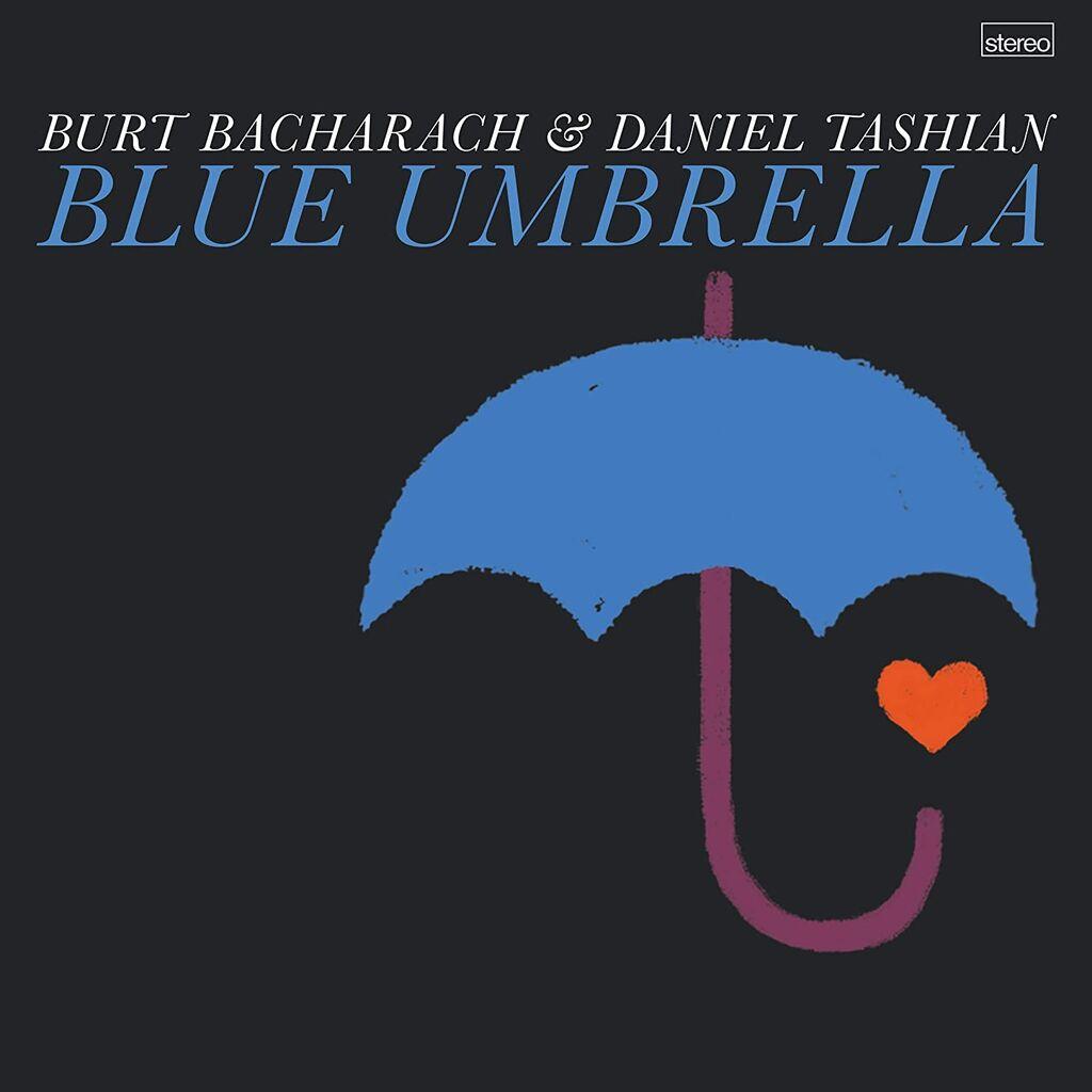 bacharach_blue umbrella