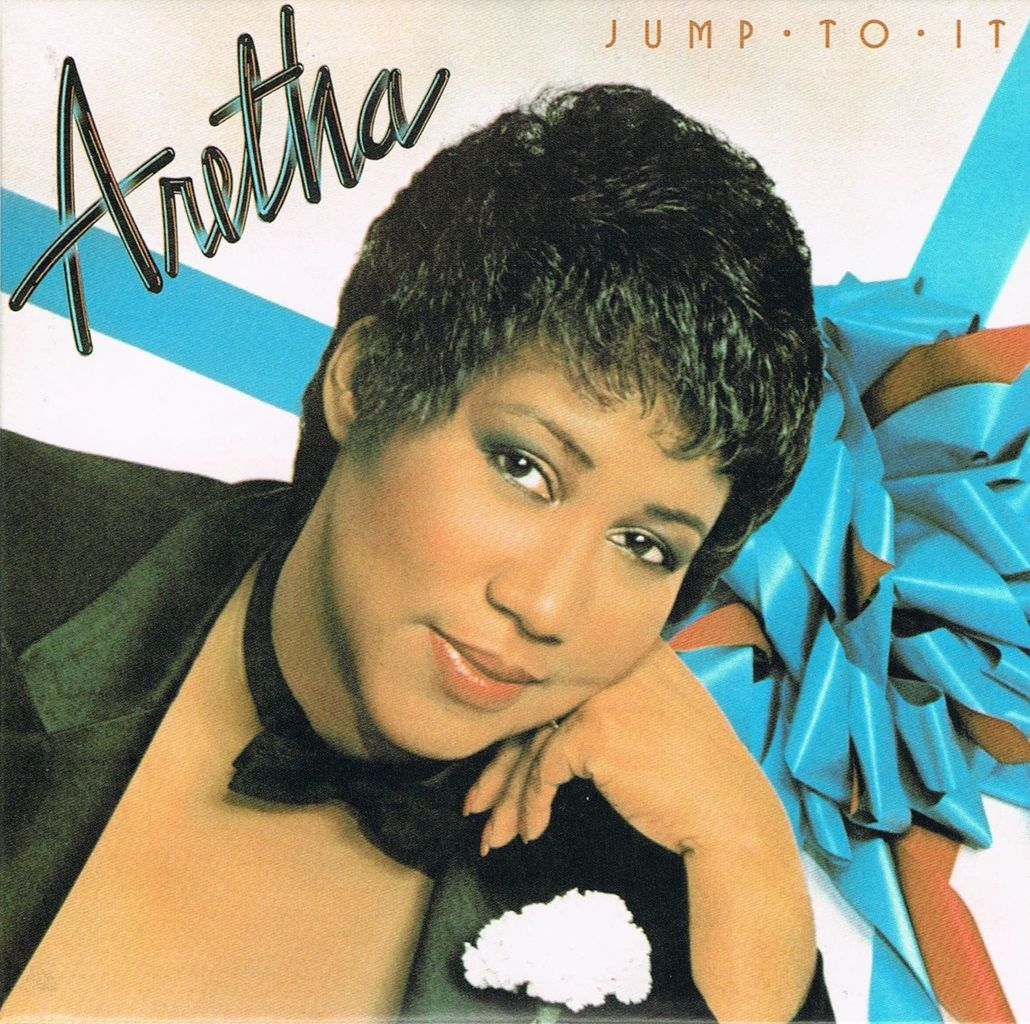 aretha_jump to it