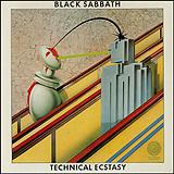black_sabbath_76
