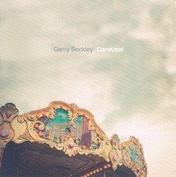 gerry beckley 016