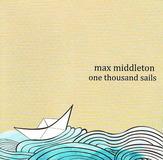 max_middleton_2
