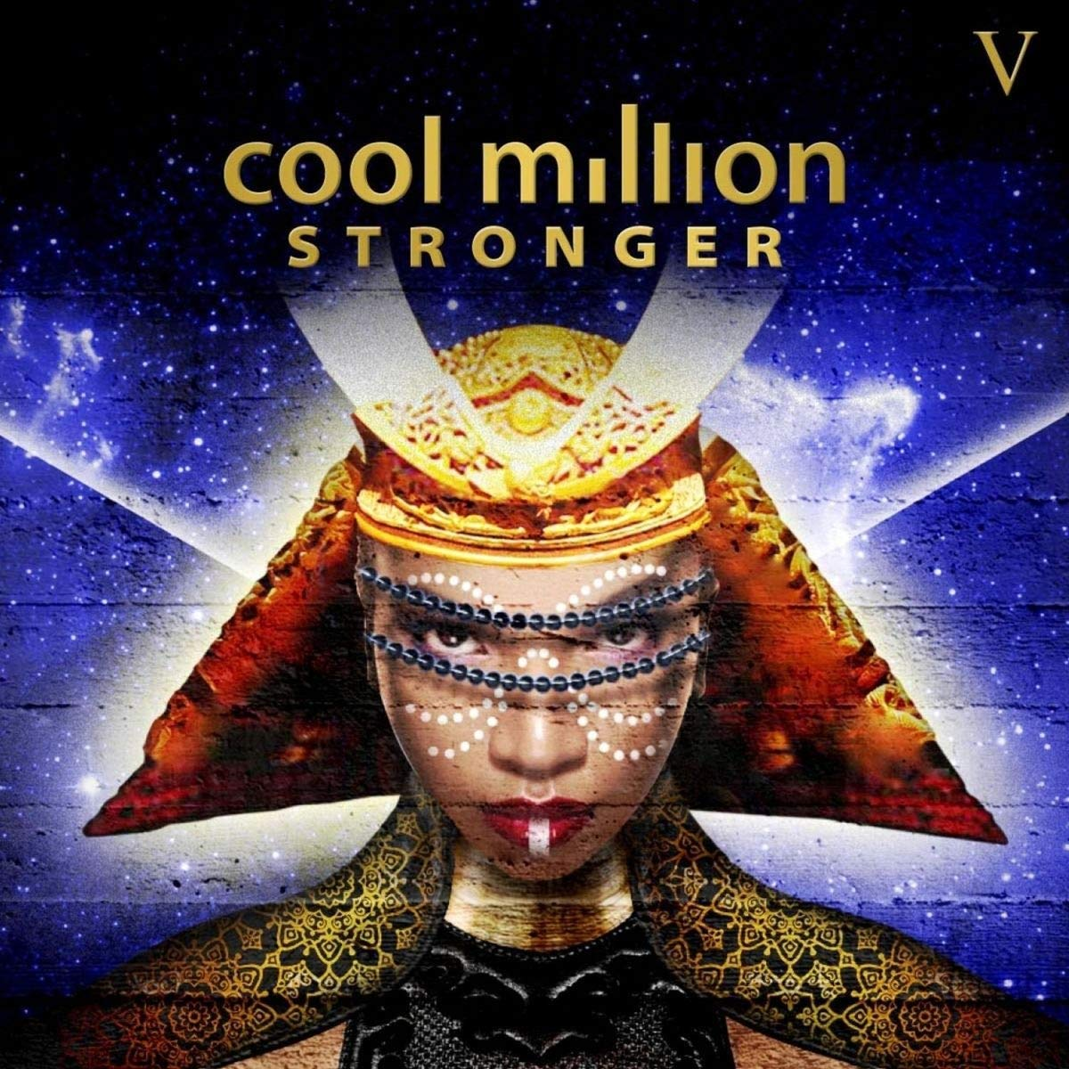 cool million_stronger