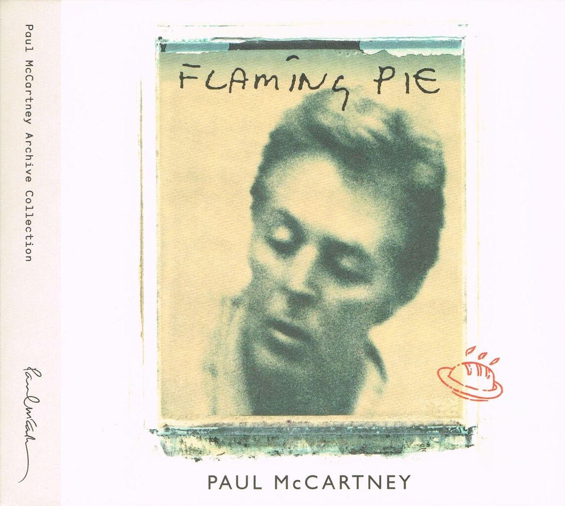 paul_flemming pie achive