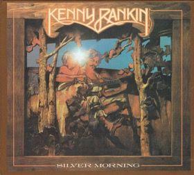 kenny rankin_silver morning