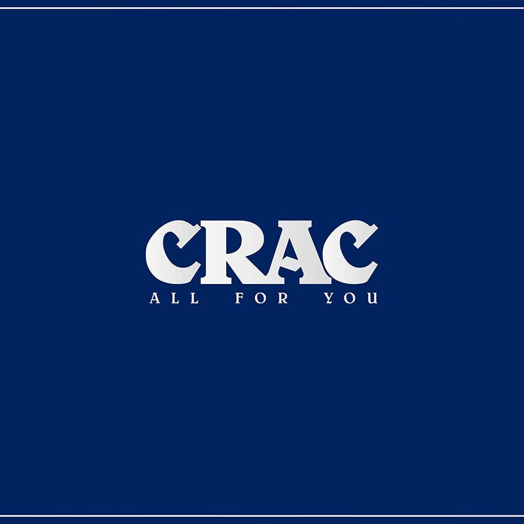 crac_cd