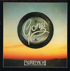 gong_expresso