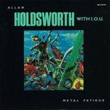 allan_holdsworth