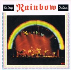 rainbow_on stage