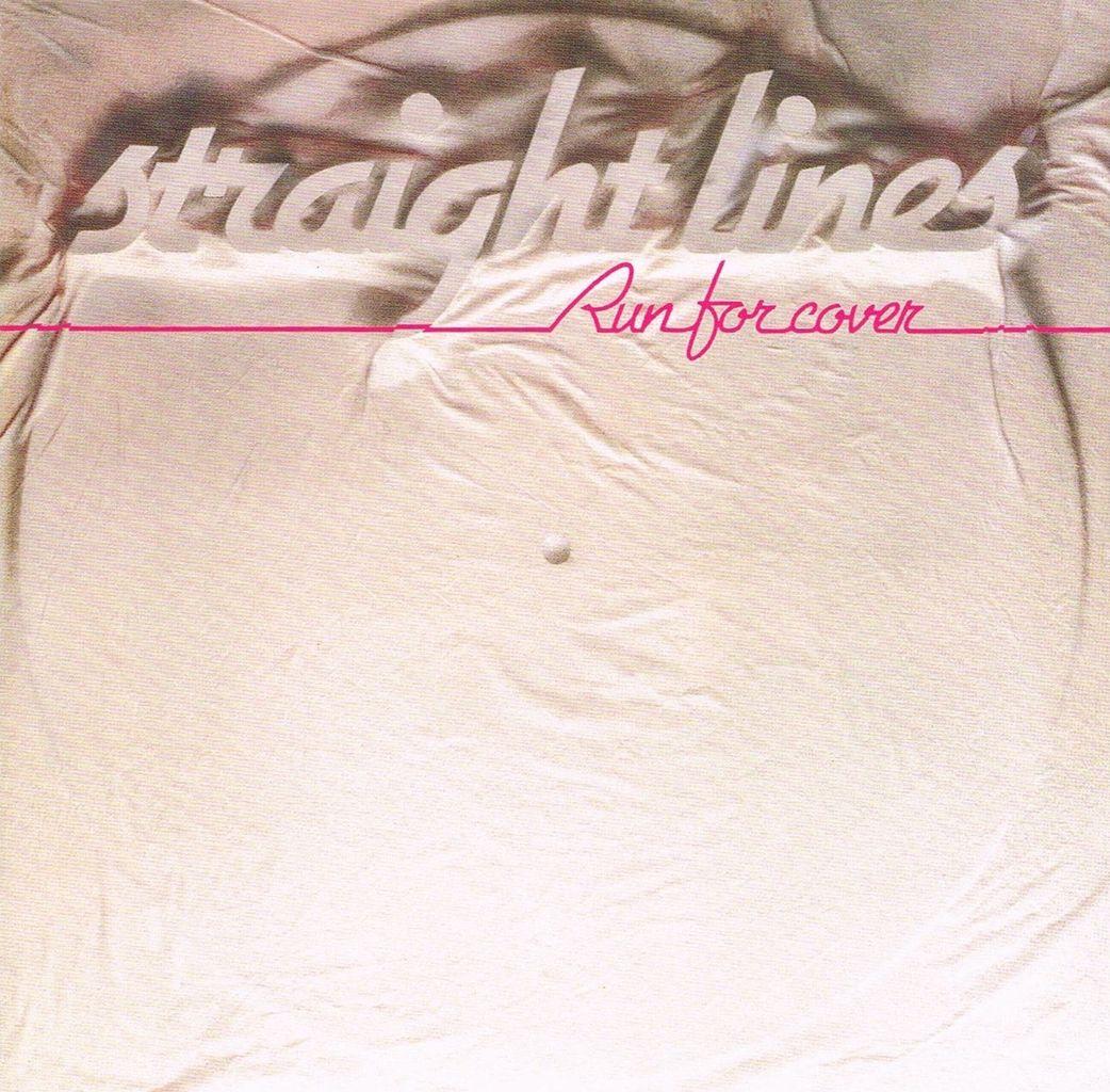 straight lines2